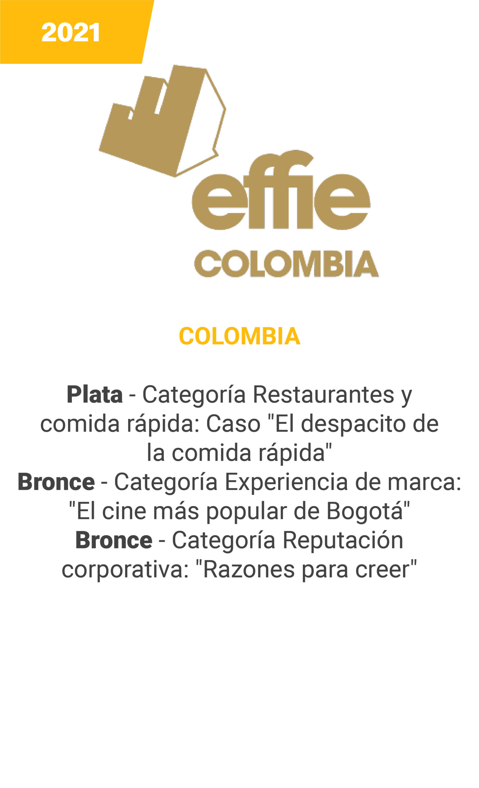 Effie-Colombia-mobile