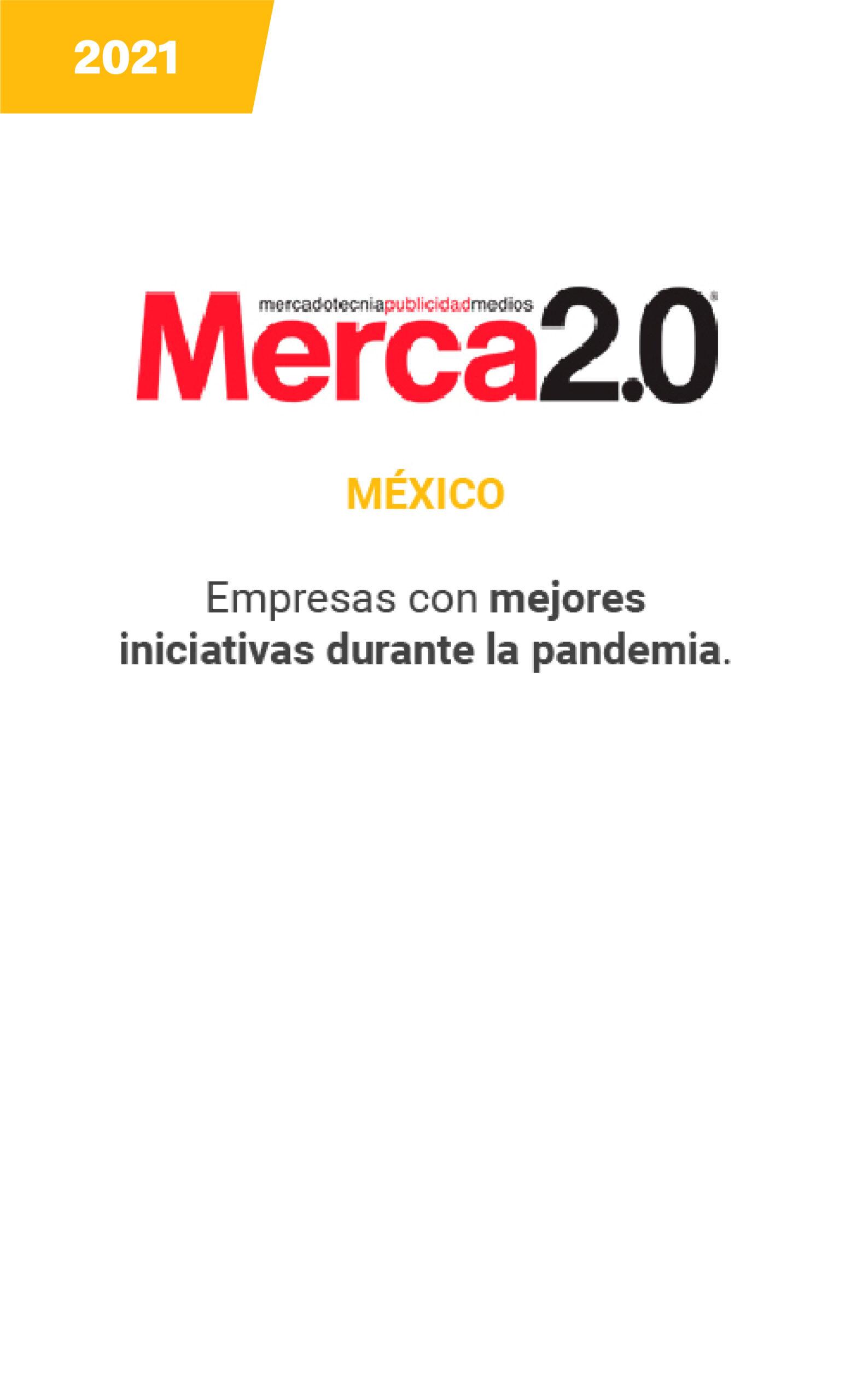 Reconocimientos - Mobile (11)
