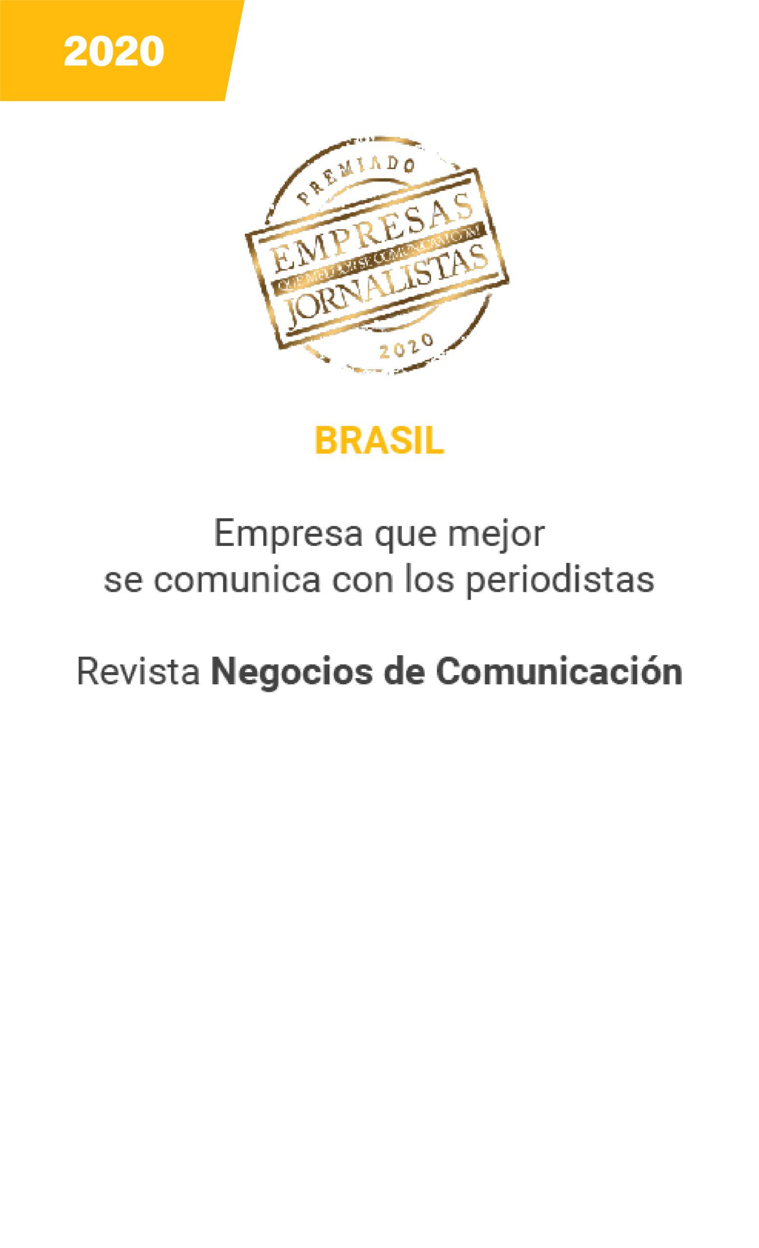 Reconocimientos - Mobile (9)