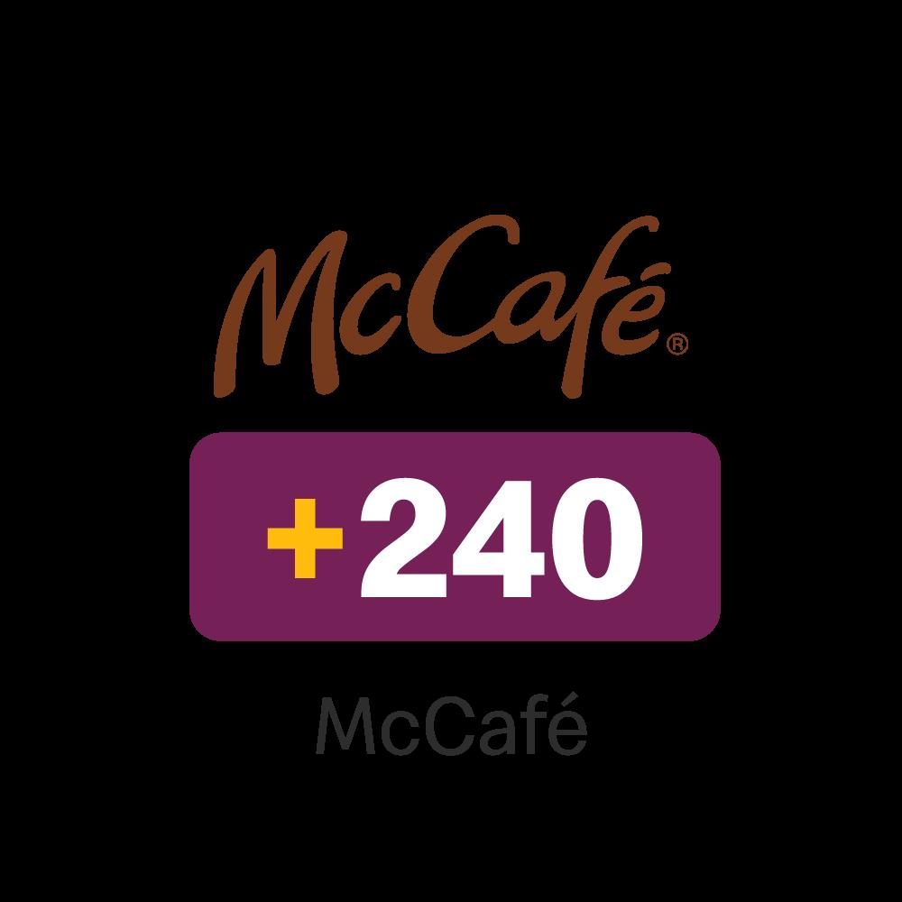 mccafe (2)