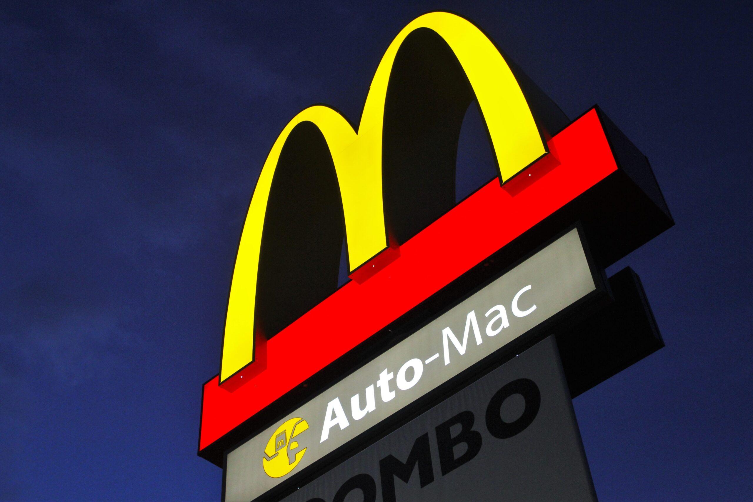 [Puerto Rico] McDonald's Puerto Rico lleva a cabo su Día Nacional del AutoMac