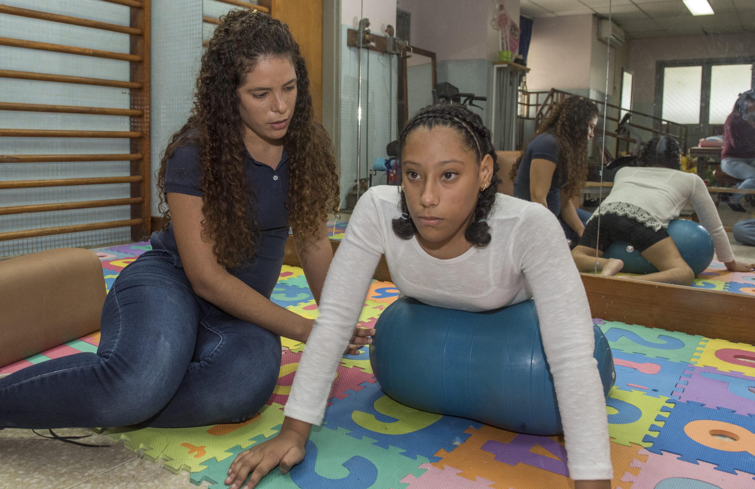 """[Venezuela] Campaña Gracias de Corazón cierra con jornada """"Pregúntale a tu Pediatra"""""""