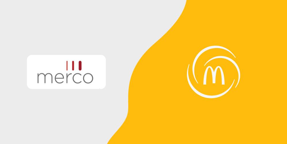 [Panamá] Merco sitúa a Arcos Dorados como una de empresas con mejor reputación corporativa del 2020